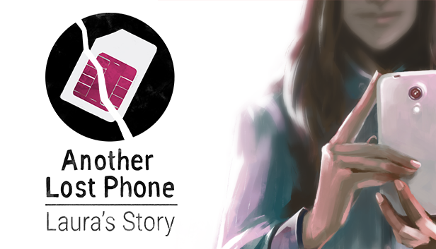 Another Lost Phone: Laura's Story preview